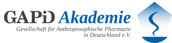 GAPiD Akademie - Fort.- und Weiterbildung  für medizinisches und pharmazeutisches Fachpersonal