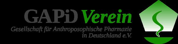 GAPiD Verein für Anthroposophische Pharmazie in Deutschland