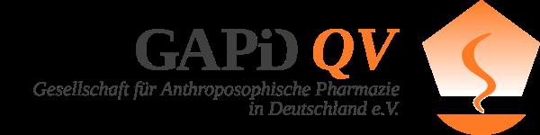 GAPID Qualitätsverbund von Apothekern, Apothekerinnen in Deutschland